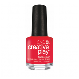 Creative Play Coral Me Later 13,6ml