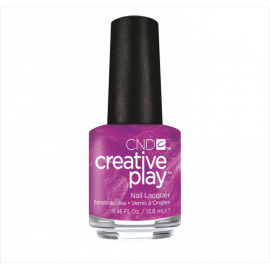 Creative Play CrushngIt 13,6ml