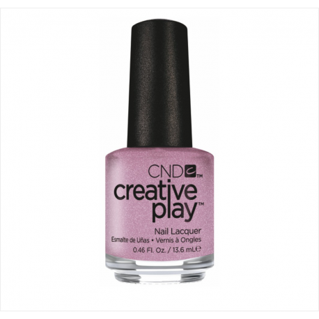 Creative Play I Like To Mauve It 13,6 ml