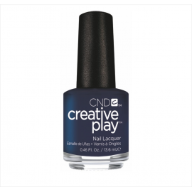 Creative Play Navy Brat 13,6ml