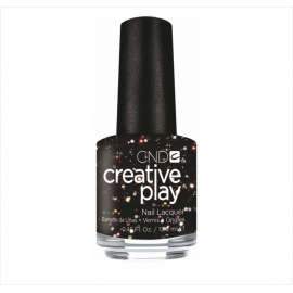 Creative Play Nocturne It Up 13,6ml
