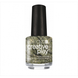 Creative Play Olive For...