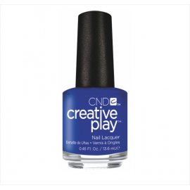 Creative Play Royalista 13,6ml