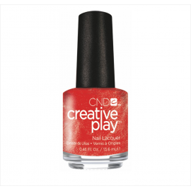 Creative Play See You In Sienna 13,6ml