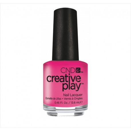 Creative Play Sexy I Know It 13,6ml