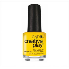 Creative Play Taxi Please 13,6ml