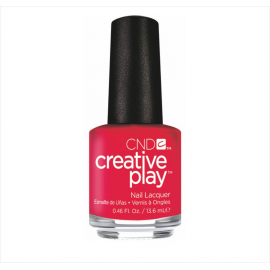 Creative Play Well Red 13,6ml