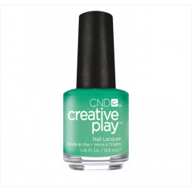 Creative Play You'Ve Got Kale 13,6ml