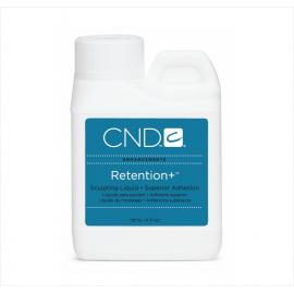 Liquid Retention+ 118ml