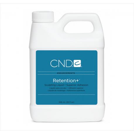 Liquid Retention+ 946ml
