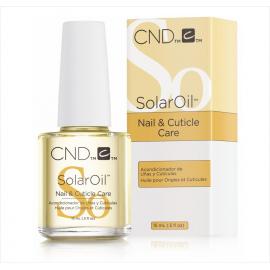 SolarOil 15ml