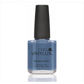 Vinylux Denim Patch nr226 15ml