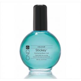Stickey 68ml