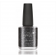 Vinylux Dark Diamonds nr230 15ml