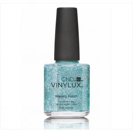 Vinylux Glacial Mist nr204...