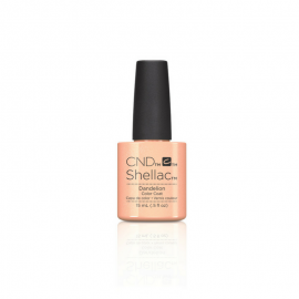 Shellac Dandelion 15 ml