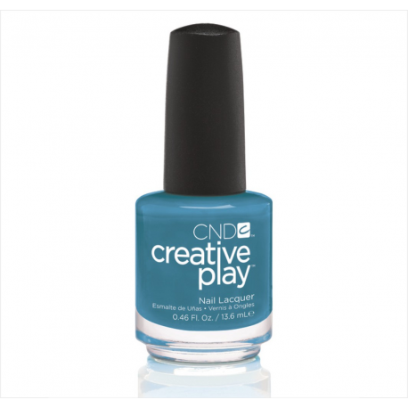 Creative Play Teal The Wee Hours 13,6 ml