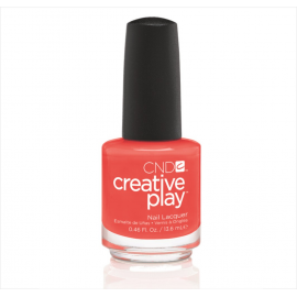 Creative Play Tangerine Rush 13,6 ml