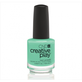 Creative Play Shady Palms 13,6 ml