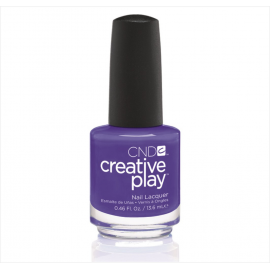 Creative Play Party Royally 13,6 ml