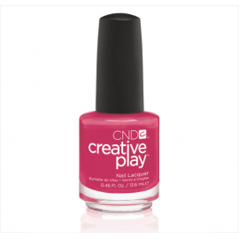 Creative Play Fuchsia Fling 13,6 ml