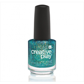 Creative Play Exprs Ur Em-Ocns 13,6 ml