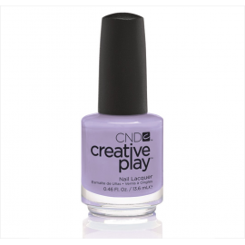 Creative Play Barefoot Bash 13,6 ml