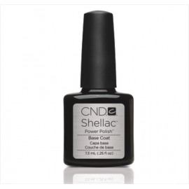 Shellac Base Coat 7,3ml