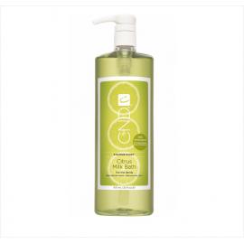 Citrus Milk Bath 975 ml/ 975 g
