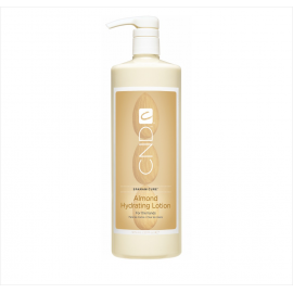 Almond Hydrating Lotion 975ml/ 975g