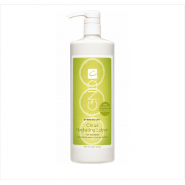Citrus Hydrating Lotion 975ml/ 975g