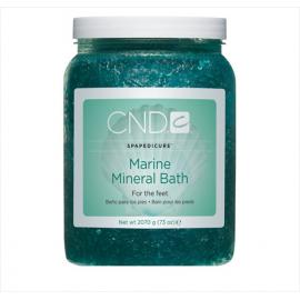 Marine Mineral Bath 2000 ml/ 1700 g