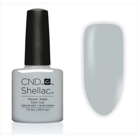 Shellac Mystic Slate 7,3 ml
