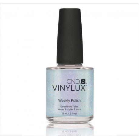 Vinylux Dazzling Dance #179