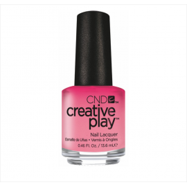 Creative Play Oh! Flamingo 13,6 ml