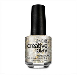 Creative Play Stellarbration 13,6 ml