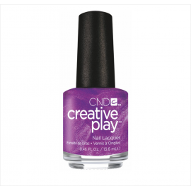 Creative Play The Fuchsia Is Ours 13,6 ml