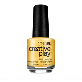 Creative Play Folded Again 13,6 ml