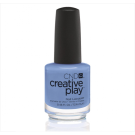 Creative Play Skymazing 13,6 ml