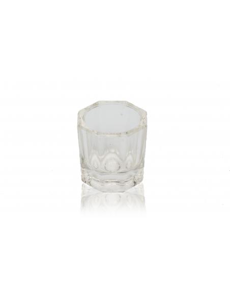 Kieliszek szklany