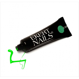 Paint Gel 06 Neon Green 5ml