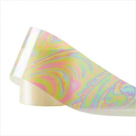 Folia Opal Swirl