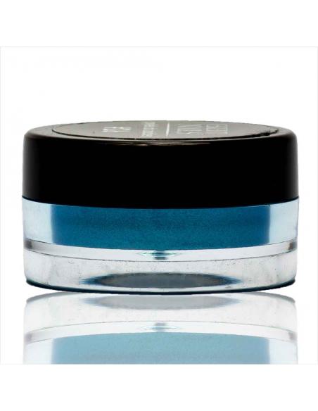 Pyłek do zdobień jasny niebieski #26 Ekert Nails