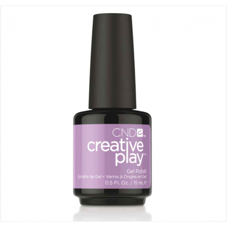 Gel Creative Play A lilacy story #443 15 ml