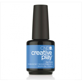 Gel Creative Play Aquaslide #493 15 ml