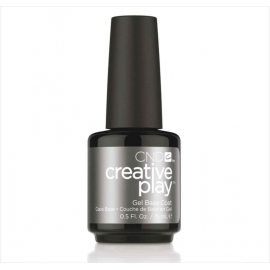 Gel Creative Play Base coat 15 ml