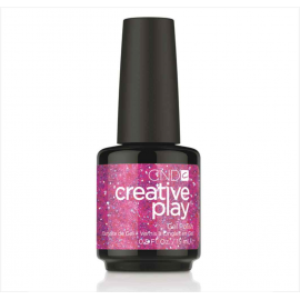 Gel Creative Play Dazzleberry #479 15 ml
