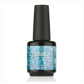 Gel Creative Play Express ur em-oceans #502 15 ml