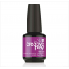 Gel Creative Play Fuchsia is ours #442 15 ml