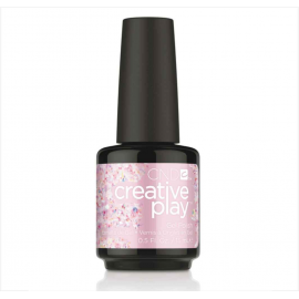 Gel Creative Play Got a light #466 15 ml